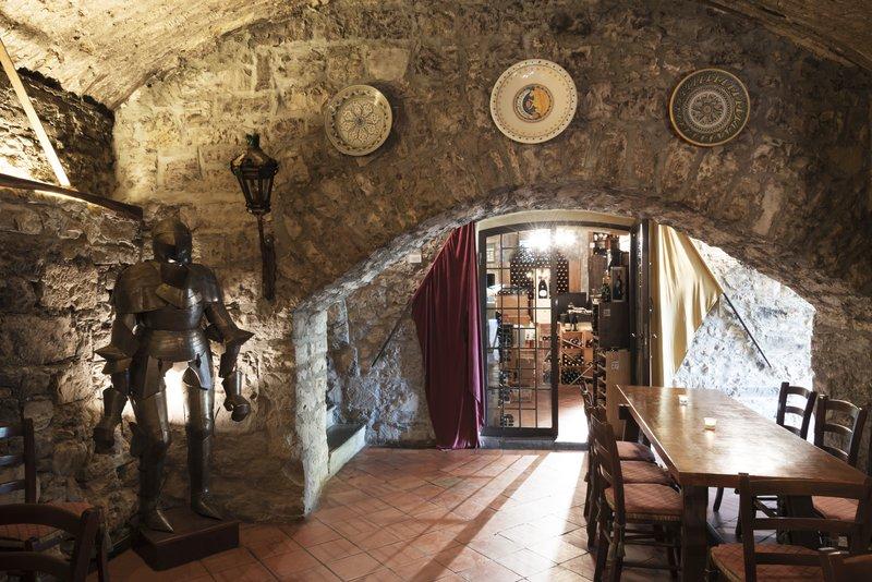 Bar Taverna