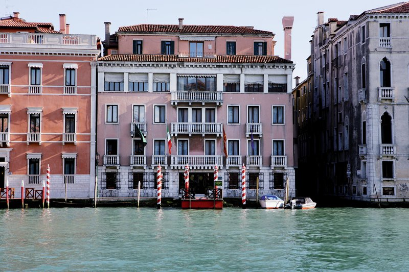 Palazzo Sant' Angelo