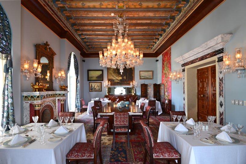 Le Bistro Restaurant