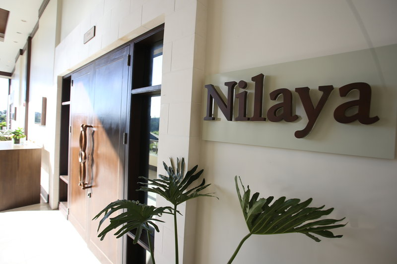 Nilaya Ballroom