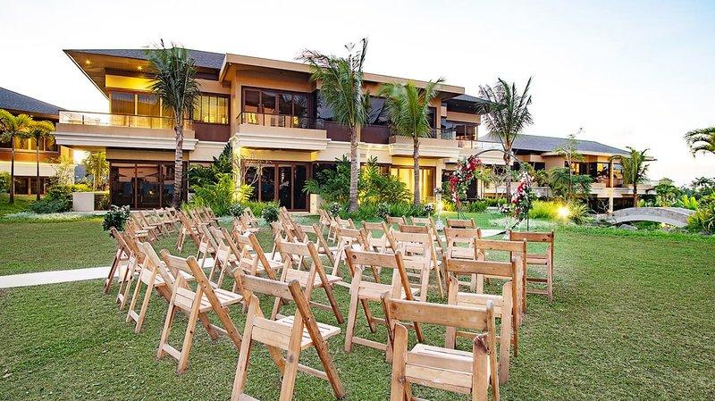 Tala Garden
