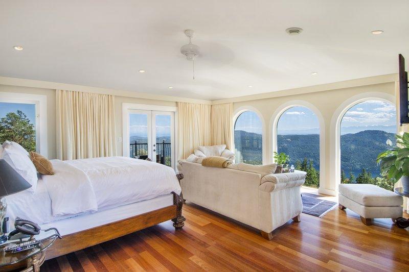 Villa Cielo Penthouse