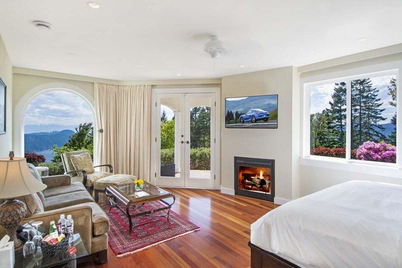 Villa Cielo 1 Bedroom Suite