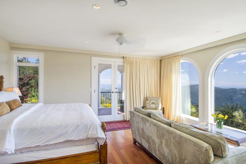 Villa Cielo - 2 Bedroom Suite