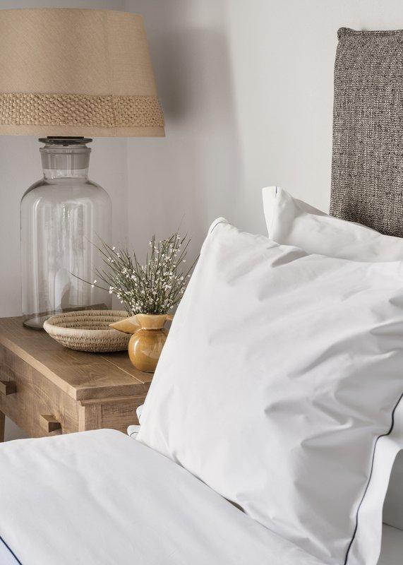Quinta Da Comporta - Rooftop Suite - Bedroom