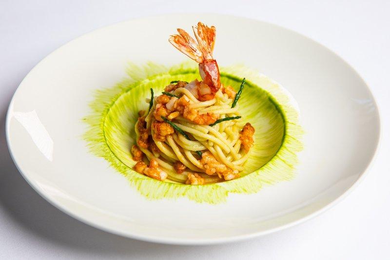 LeRelais-food
