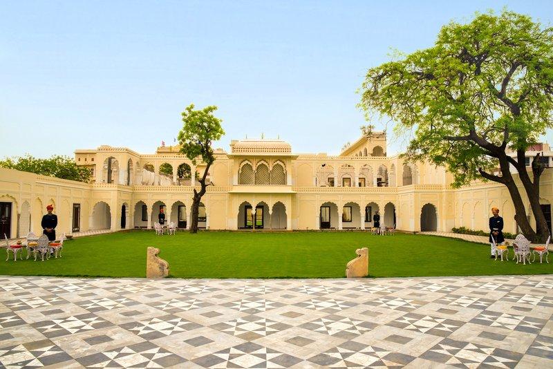 Shahi bagh Garden