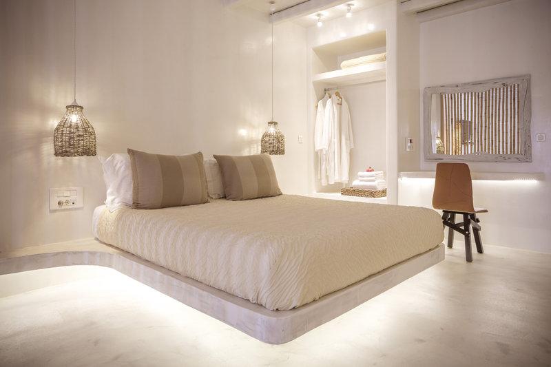 Honeymoon Villa with Private Pool