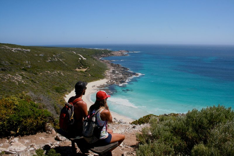 Cape to Cape walk by Cape to Cape Explorer Tours