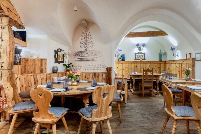 Gasthof Goldgasse Restaurant