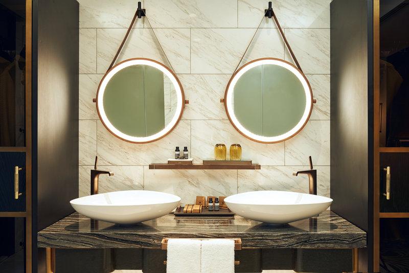 Premier Room Bathroom Vanity