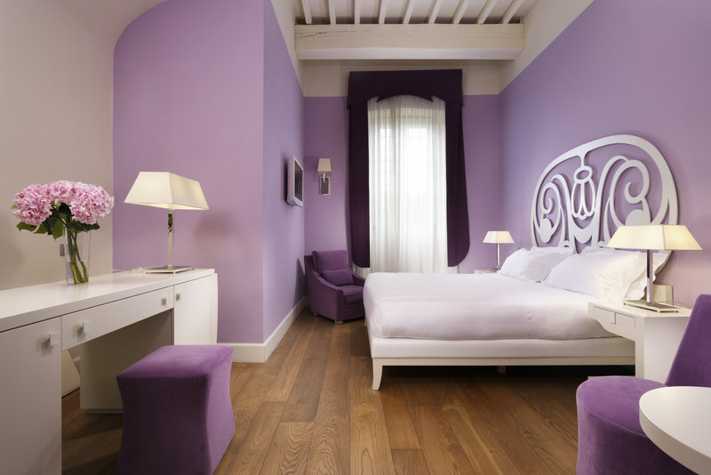 Elegant Room Padiglione Chini