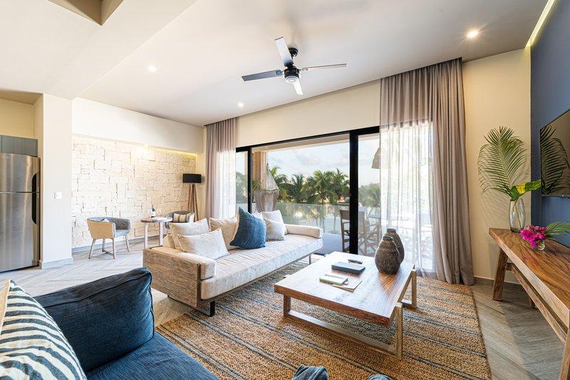 Kasa Bedroom