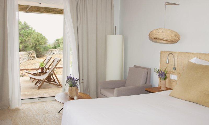 Room Albenc