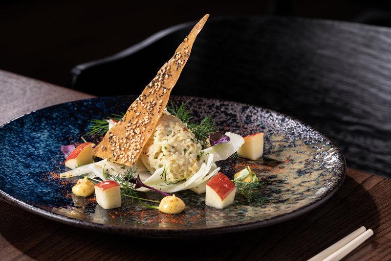 TOKii Restaurant