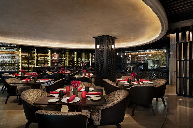 La Scala Italian Restaurant