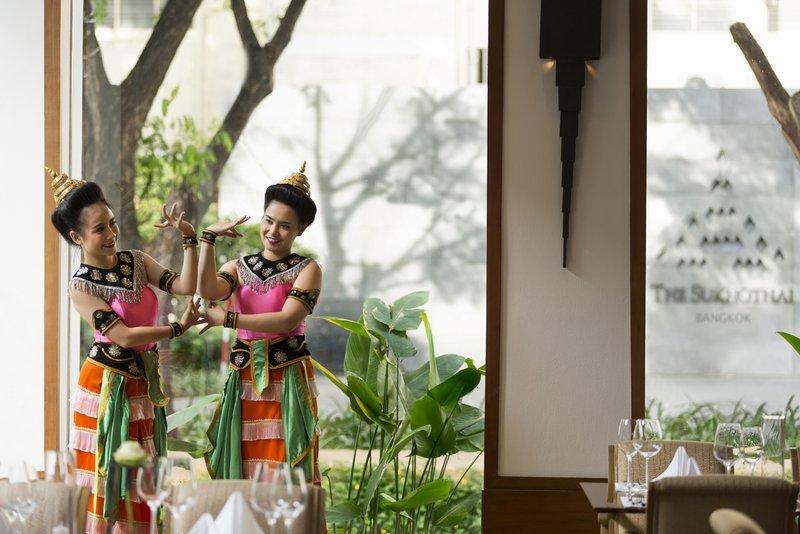 Sukhothai Culture Celadon