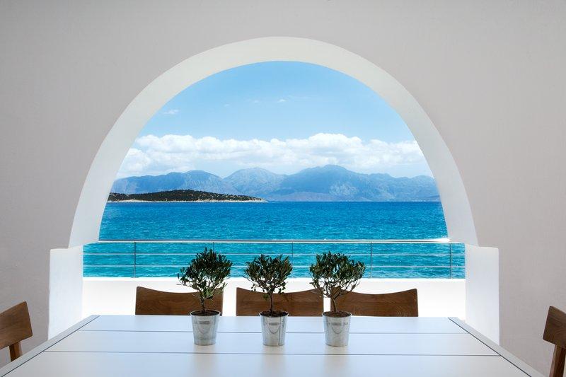 3 Bedroom Villa Veranda