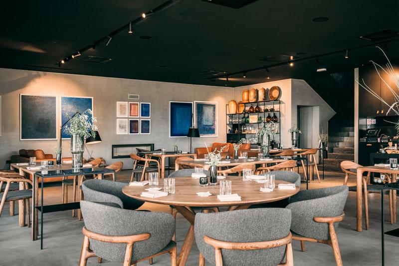 Noel Restaurant