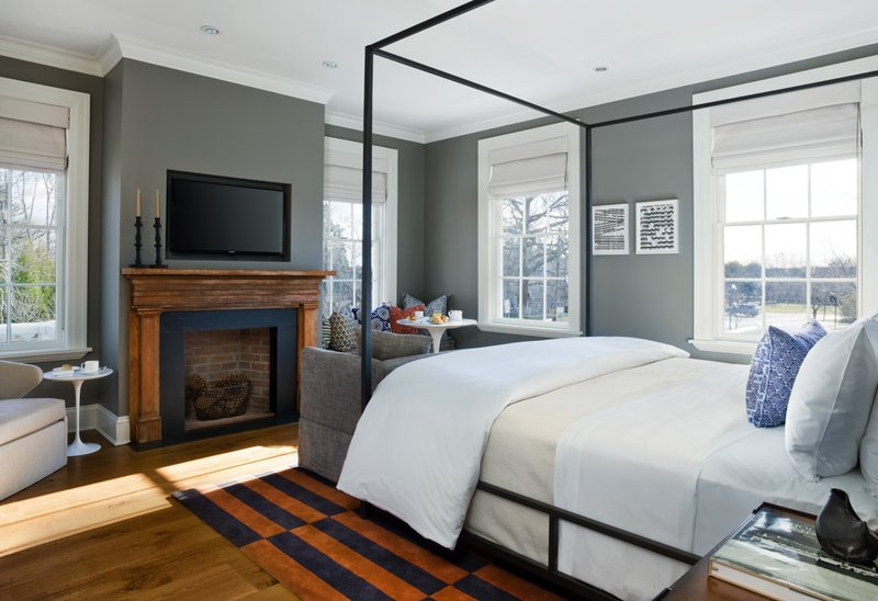 House Guestroom L