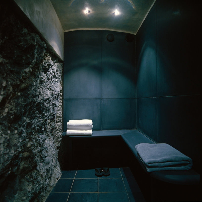 Eight Hotel Portofino - Turkish Bath