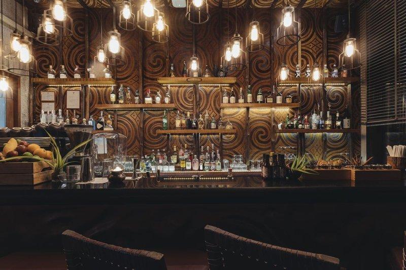 Mala Bar
