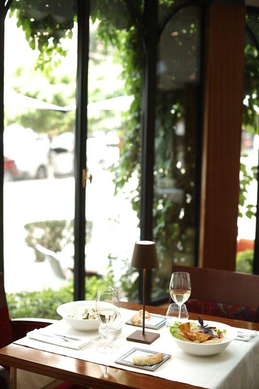 Nairi By Grand Hotel Yerevan