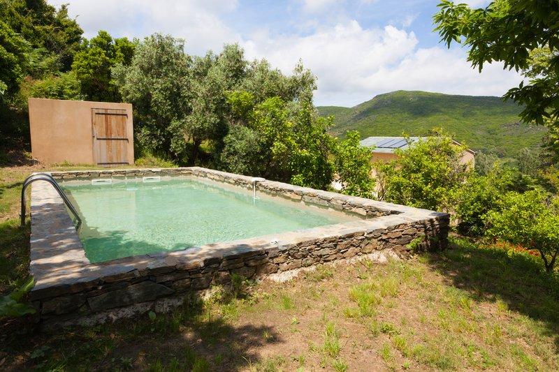 Villa Brachelle