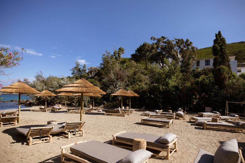 Misincu Beach