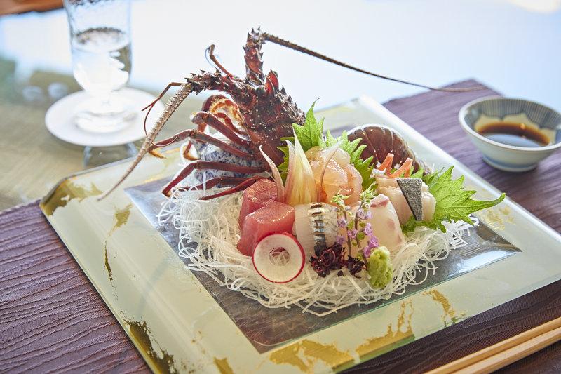 Japanese Restaurant Hamayu
