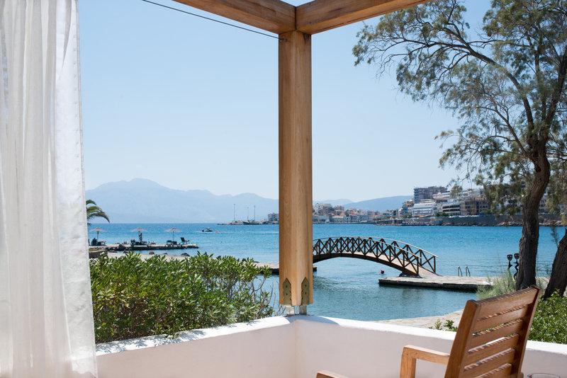 beachfront view Minos Beach art hotel.jpg