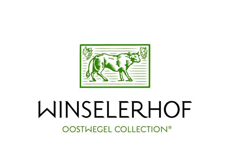 Logo - Winselerhof