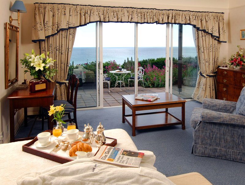 Best Sea View Single Room.jpg