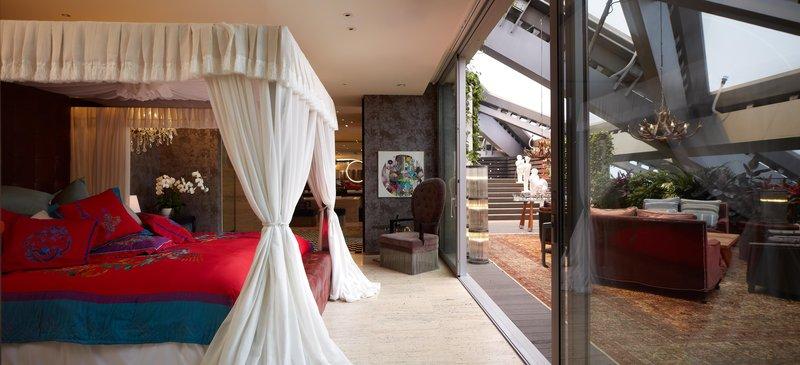 Presidential Suite Bedroom with Terrace.jpg