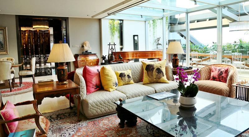 Presidential Suite - Living Area.jpg