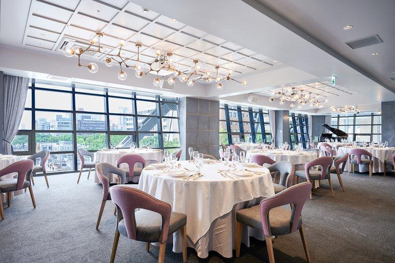 Restaurant Lily