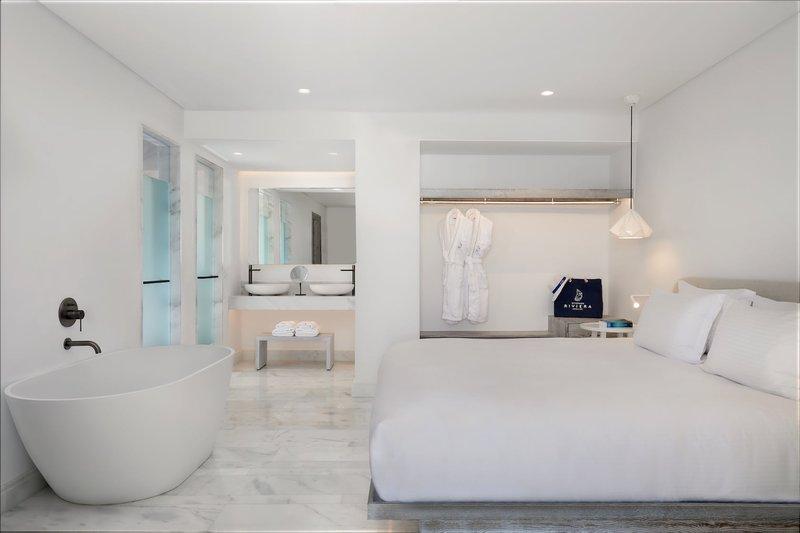 Secret 3 Bedroom Maisonette