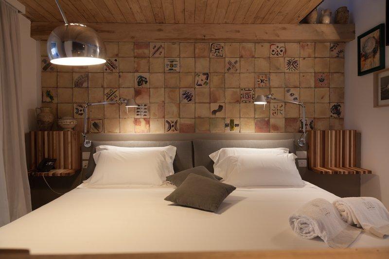 The Dream Suite