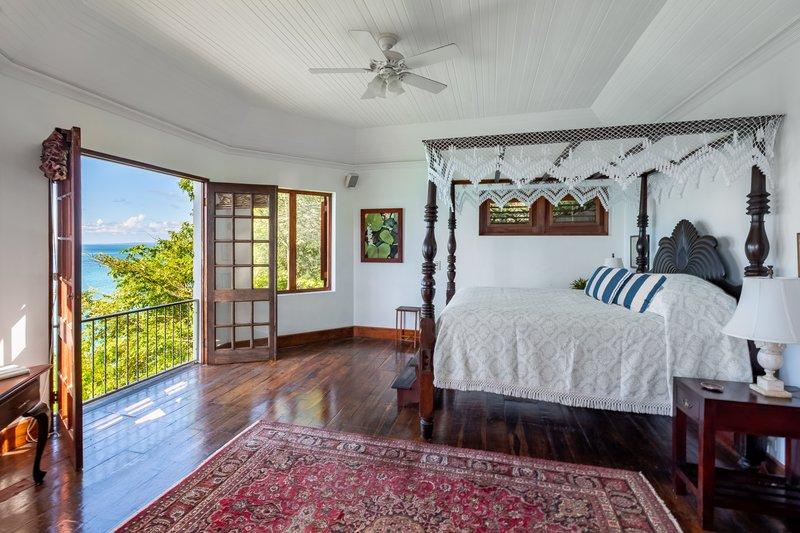 Providence Bedroom 1