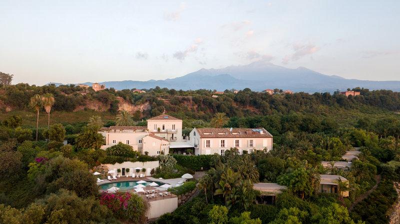DonnaCarmela Resort