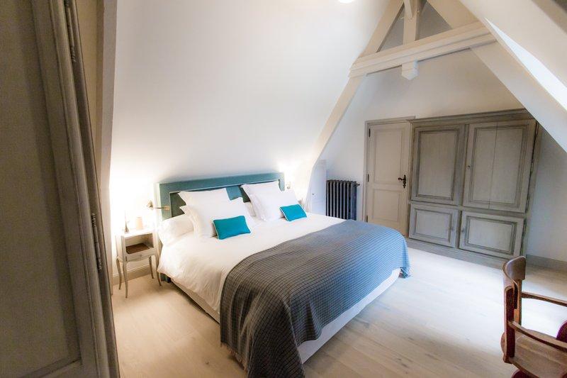 Small Suite La Grange