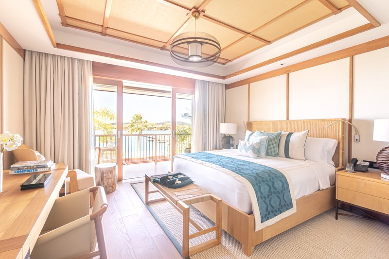Classic Room Ocean View