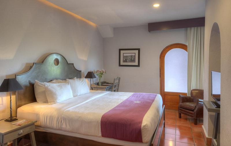 Alta Grand Suite