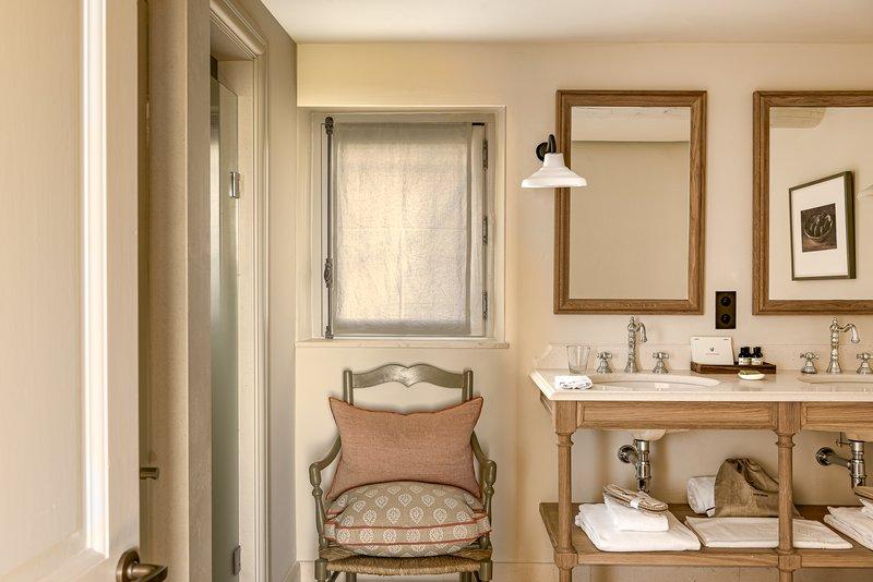 Deluxe Room Prestige Room Ventoux