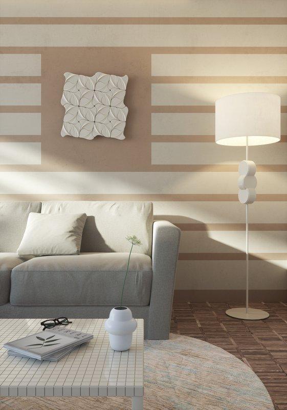 Exclusive Suite Living Room
