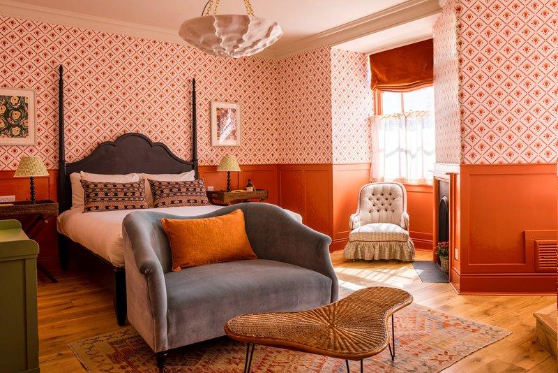 Royal Room