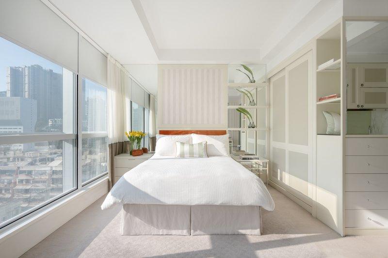 Lanson Place CWB Premier Room