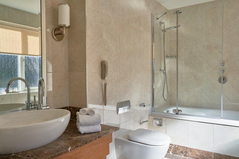 Tiplady Classic Bathroom