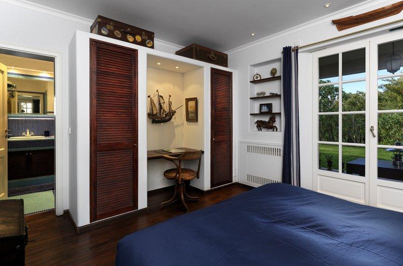 Villa Belle Vue Bedroom