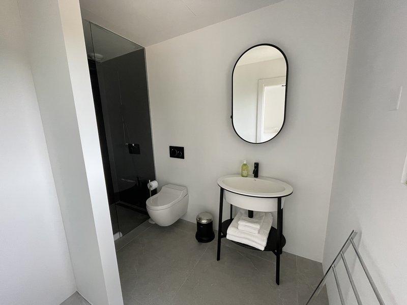 Villa Cote D Or Bathroom